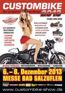 www.custombike-show.de